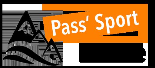 Pass'Sport Nature